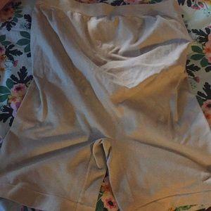 7a745397e4 Motherhood Maternity Shapewear Intimates   Sleepwear for Women ...
